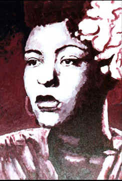 A-Billie-Holiday